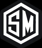 Southwick & Meister, Inc.